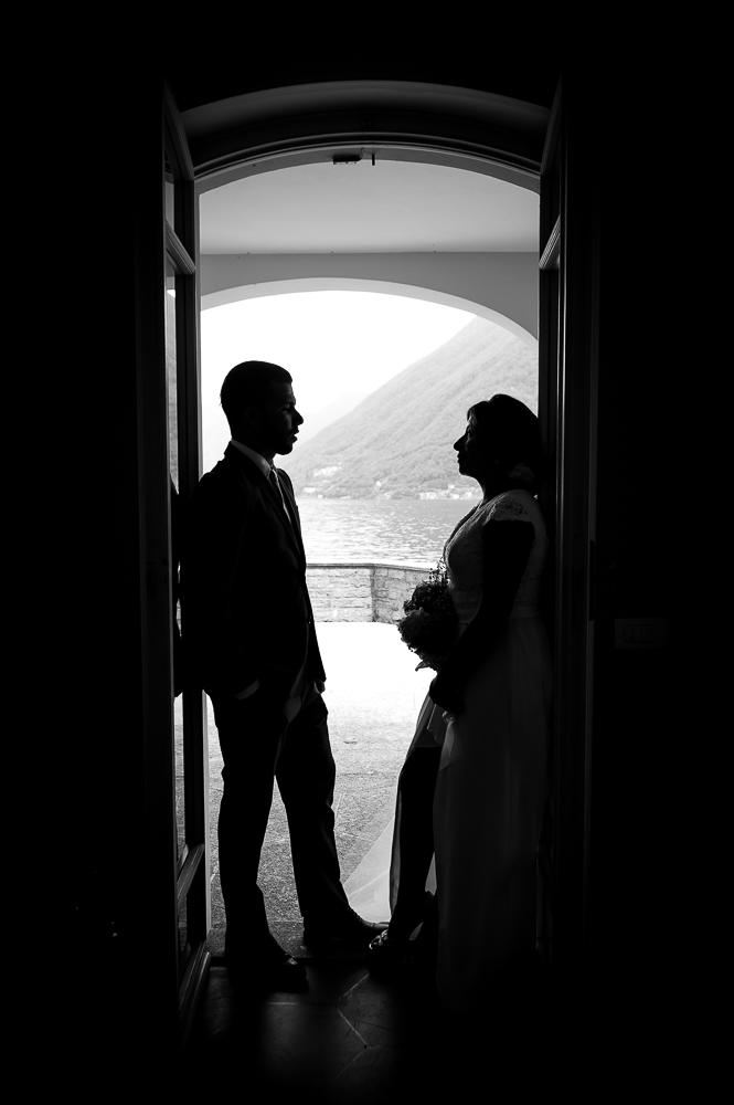 Stefano Borghesi Fotografo Matrimonio Bergamo Milano Varese Brescia Monza Verona Novara Lodi